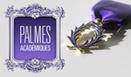 logo Palems Académiques