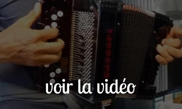 Vidéo snooopi Alexis palazotto