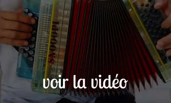 Video accordeon Snooopi Dog