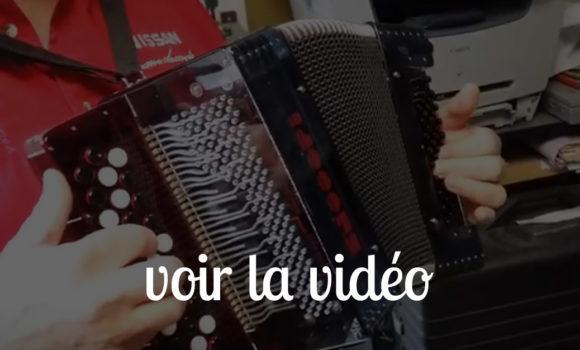Vidéo Snooopi Jean Marc Torchi