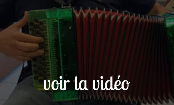 Vidéo Snooopi Sergio Tomassi La Mamma